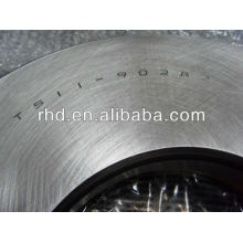 T511-902A3 thrust taper roller bearing