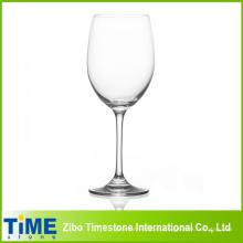 Transparente 540ml 19oz Vaso de vino para vino tinto