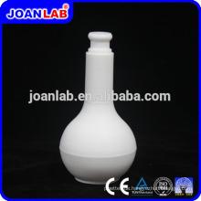 JOAN Labor Teflon PTFE Volumenkolben