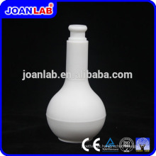 JOAN Laboratory Teflon PTFE Volumetric Flask