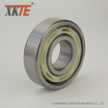 Bearing+For+Bulk+Material+Processing+Conveyor+Idler