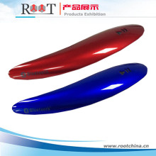 Plastic Injection Parts with Painting Finish