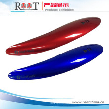 High Glossy Painting Plastic Products
