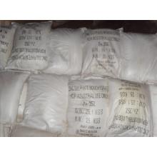 Сульфат цинка/сульфат 35%-21% для удобрений