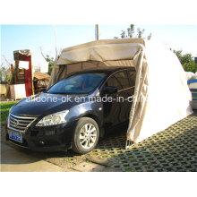 Car Canopy, Car Shed, Car Shelter, Car Roofing, Car Parking, Carport, Aluminium Carport, Metal Shed Carport Shelter, Car Garage