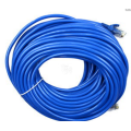 Cable de par trenzado blindado Glory