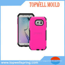Mold for Phone case  plastic case