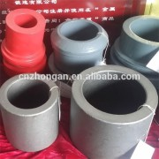 closed die forged oilfield pipe fittings
