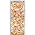 Melamine Door / Free Painting Wood Door (YF-EH005)