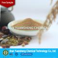 Органическое удобрение Цена Фульвокислот удобрения сырье