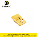 Construction Equipment 2713-1059 Side Plate