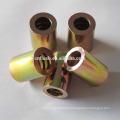 Precision CNC machining service for hose ferrule clamp