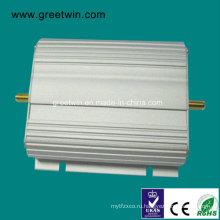Двухдиапазонный 850 МГц и 1700 МГц проводной радиоусилитель / ретранслятор мобильного телефона / усилитель сотового телефона (GW-33WCBCA)
