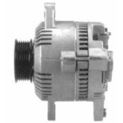 Nuovo alternatore Ford 7751