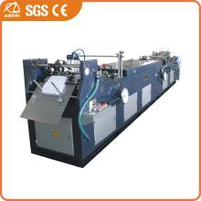 Envelope Automático Multifuncional Completo (ACTH-518)