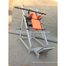 Gym Equipment for Gym Club Hack Squat