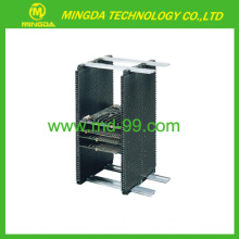 ESD pcb conductive rack esd magazine rack for PCB store