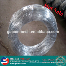 Alambre de piano de acero inoxidable China alibaba