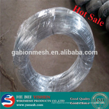 stainless steel piano wire China alibaba