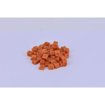High Quality Air-Dried Pet Natural Food