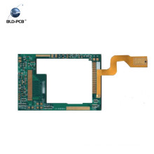 High quality cheap price quick delivery fpc single sided pcb