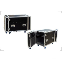 1200W Moving Head Light Flight Case