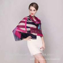 Hersteller TS-0001 9 Schal Mode Viskose Schal Schal und Schals Lieferant Alibaba China