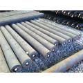 SAE52100 / Gcr15 / Barres d'acier à roulement