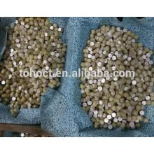 Varilla piezoeléctrica de cerámica / cerámica piezoeléctrica