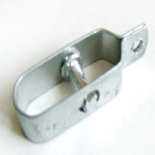 Huize Hot_Dipped_Galvanised_Wire_Tensioner