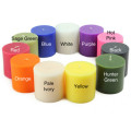 Aromatics Candle Votive Candles