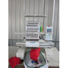 Logo Embroidery Machine for sale(FW1201)