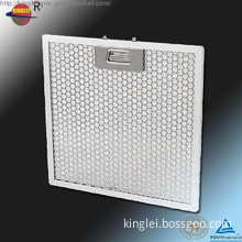 Hot Sale dust air Filter