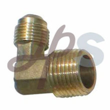 90 degree elbow hose fitting