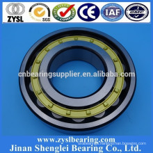 Hot sale roller bearing N326 ECM Cylindrical roller bearing crankshaft