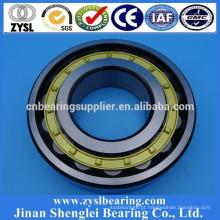 Venda quente rolamento de rolos N326 ECM rolamento de rolos cilíndricos virabrequim