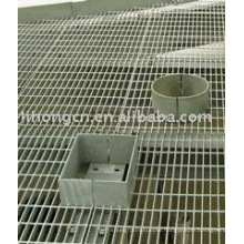 construction steel material, project material, steel bar grating