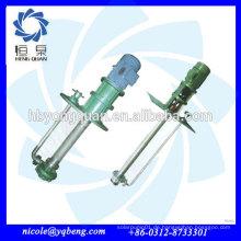 Fabrik direkt verkaufen Zentrifugal Pumpe / Tauchpumpe Preis