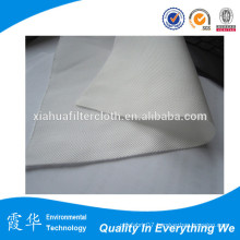 changzhou PP/PE cement industry filter cloth