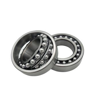 self aligning ball bearing 1210 ball bearings 1210 ETN9/C3 bicycle wheel hub bearing
