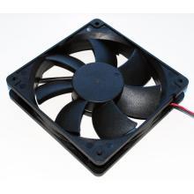 Moulage par injection de plastique pour produire un moule de ventilateur multifonctionnel