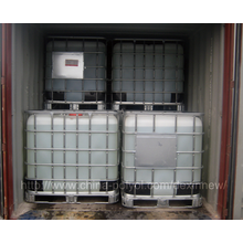 Rigid Foam Polyether Polyols based Sugars DSU-480