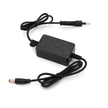 12V 1A Cctv Security Power Adapter