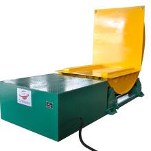 Kundenspezifische automatische Umschlagmaschine