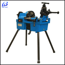 Automatic Screw Threading Machine for Pipes (HT50)