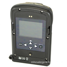 12MP outdoor camera support over 32 countries GSM with good night vision