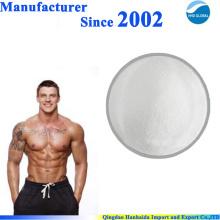 Vente chaude et gâteau chaud de bodybuilding de haute qualité peptide gdf-8 avec le prix raisonnable et le delivey rapide!