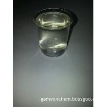 Epoxy Toughener Zr-110