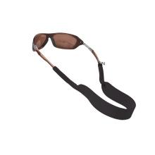 Lunettes de lecture Sangle de cou Cordon de retenue de lunettes en néoprène