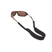 Lesebrille Halsband Neopren Eyewear Retainer Cord